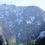 Taubergung am Alpenvereinssteig